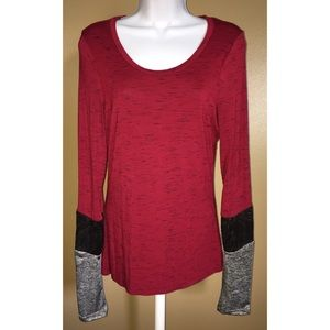 BKE size Small top